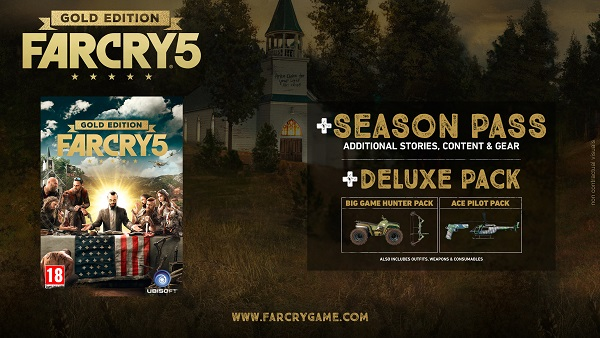 Far_Cry_5_Gold_Bonus_EN