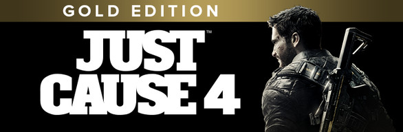 Just_Cause_4_Gold_Edition_Banner