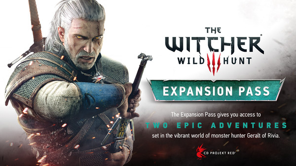 Witcher_3_Expansion_Pass
