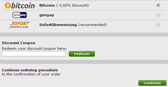 bitcoin_choosepayment_en