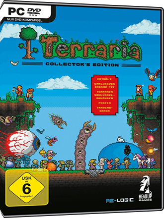 terraria_large.png
