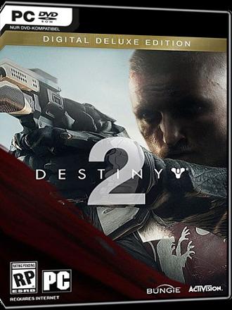 0008cf75892 Destiny 2 - Digital Deluxe Edition Screenshot ...
