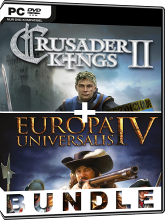 Buy Europa Universalis IV Conquest of Paradise - MMOGA