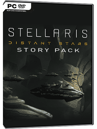buy stellaris distant stars story pack mmoga