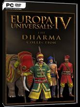 Buy Europa Universalis IV Golden Century DLC - MMOGA