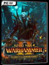 Buy Total War Warhammer 2 The Prophet & The Warlock - MMOGA