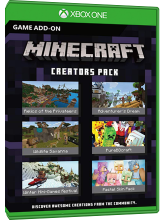 how to buy minecraft coins