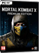 Mortal Kombat X - Premium Edition Screenshot
