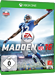 Madden NFL 16 - Xbox One Download Code