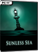 Sunless Sea - Steam Gift Key
