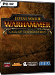 Total War Warhammer - Call of the Beastmen (Steam Gift Key)