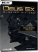 Deus Ex Mankind Divided - Season Pass