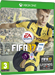 FIFA 17 - Xbox One Download Code