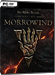 The Elder Scrolls Online - Morrowind (Expansion)
