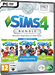 The Sims 4 - Parenthood Bundle
