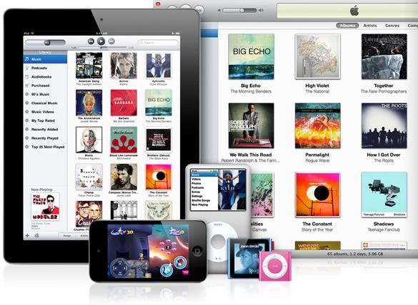 iTunes Gift Card $15 Screenshot 2