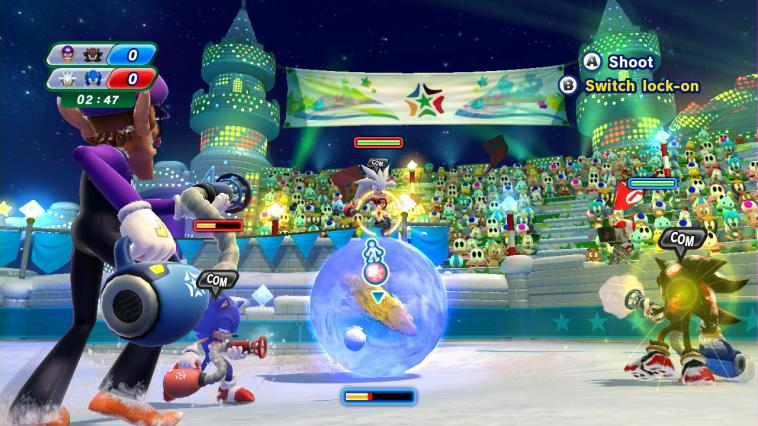 http://en.mmoga.net/images/screenshots/_p/1024476/218878ef2ad4fc733953ab3607c79fca_mario-sonic-at-the-sochi-2014-olympic-winter-games-wii-u-download-code.jpg