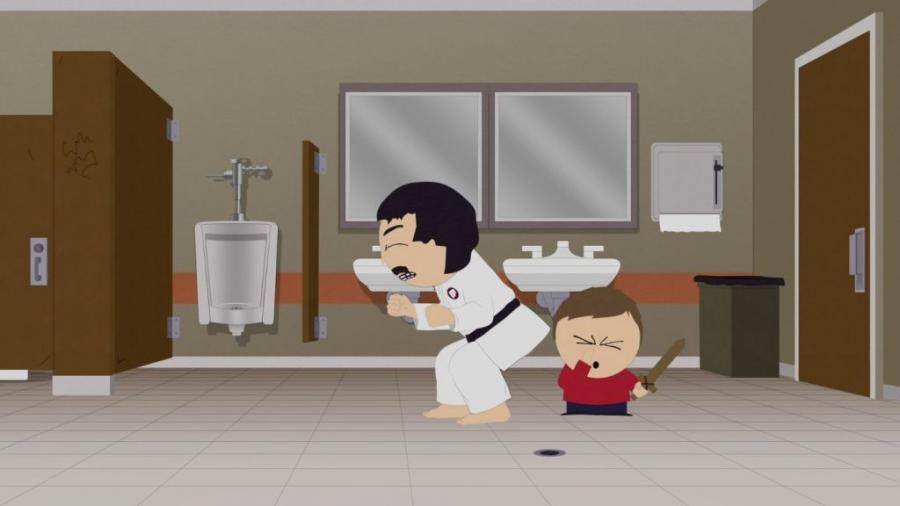 South Park - The Stick of Truth (Uplay Key) Screenshot 7