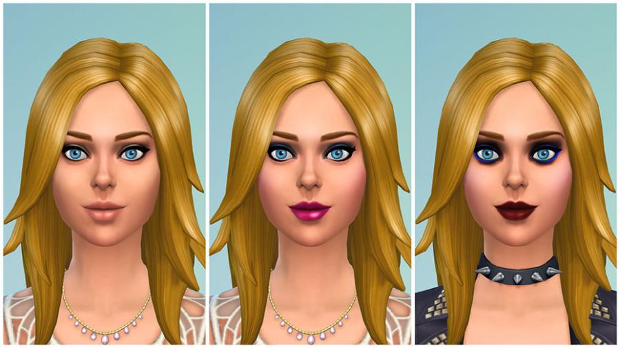 The Sims 4 - Digital Deluxe Edition Screenshot 7