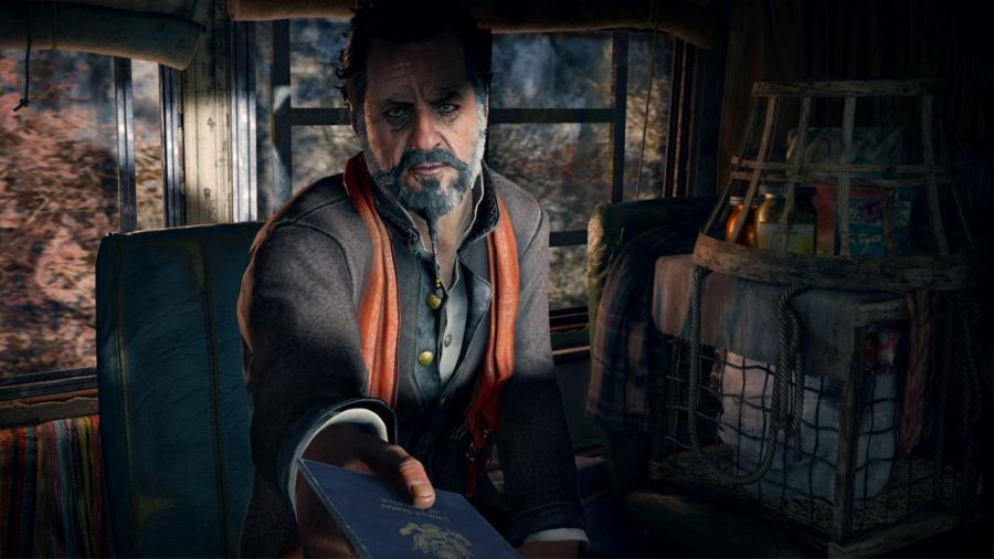 Far Cry 4 - Complete Edition Screenshot 3