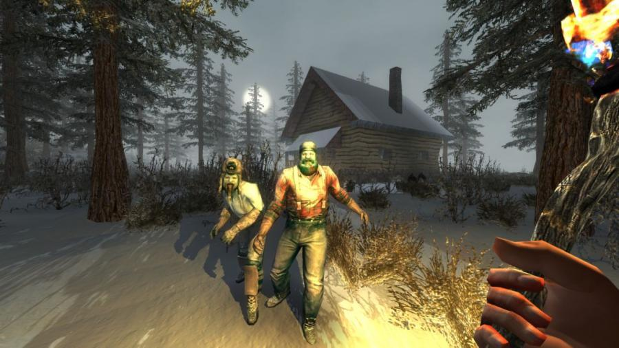 7 Days To Die Screenshot 6