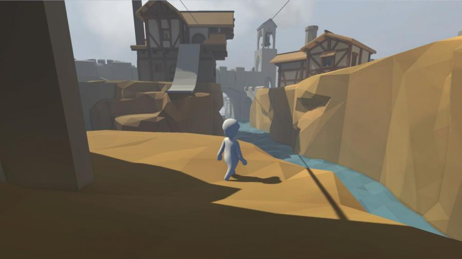 Human Fall Flat Screenshot 7