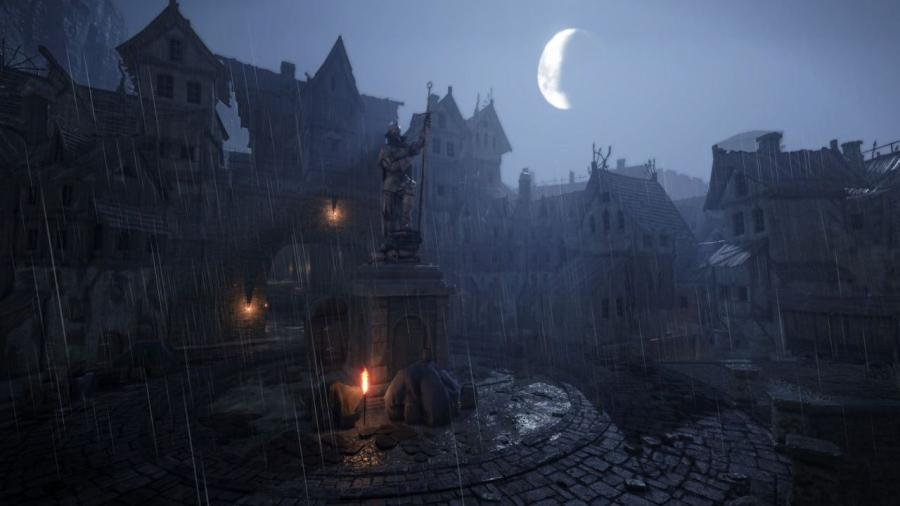 Warhammer Vermintide 2 - Collector's Edition Screenshot 5