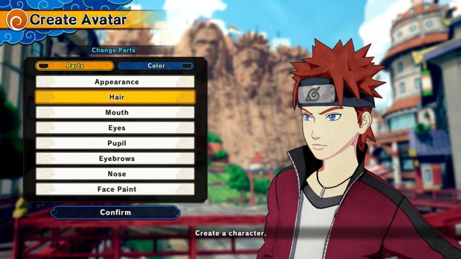 Naruto to Boruto - Shinobi Striker Screenshot 3