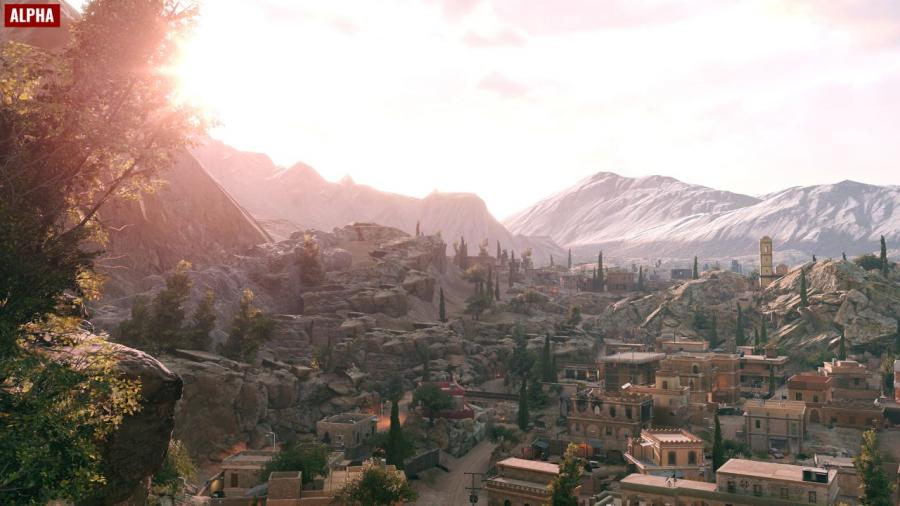 Insurgency Sandstorm Screenshot 7