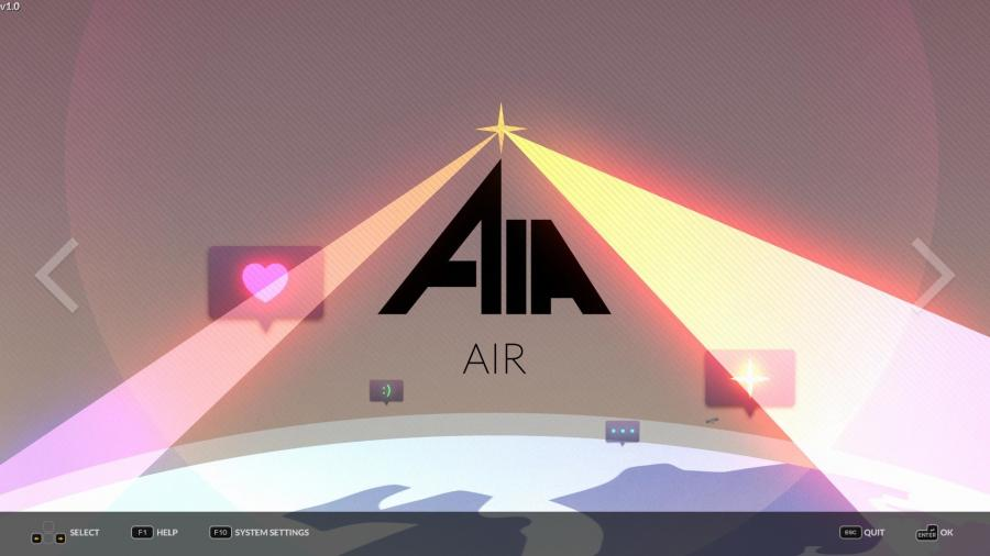 DJMAX RESPECT V - Deluxe Edition Screenshot 6