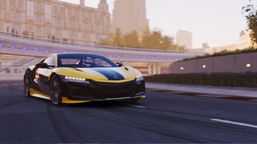 Project CARS 3 Deluxe Screenshot 8